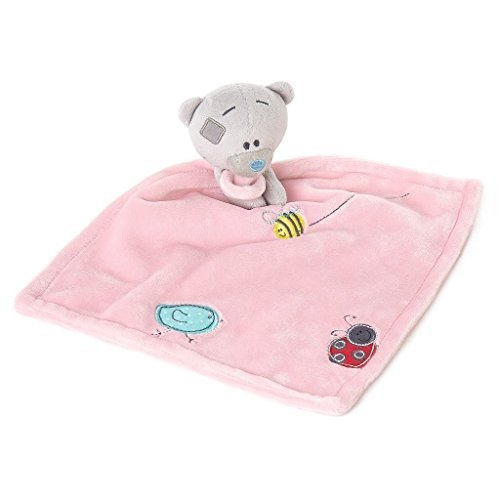 pink-tiny-tatty-teddy-bear-baby-comforter-by-me-to-you