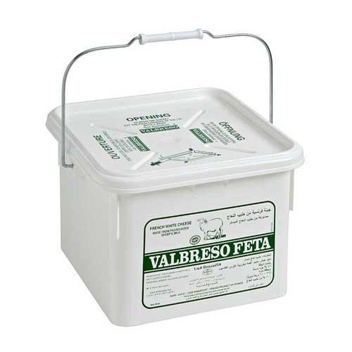 valbreso-sheep-feta-pail-rw-18-pound-1-each