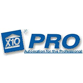 X10 PRO UNIVERSAL MODULE PUM01