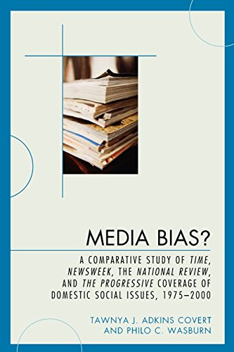 media-bias-a-comparative-study-of-time-newsweek-the-national-review-and-the-rogressive-coverage-of-d