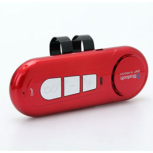 D800 Wireless Remote