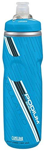 camelbak-borraccia-termica-podium-big-chill-blu-blue-750-ml