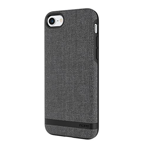incipio-esquire-series-case-cover-for-iphone-7-carnaby-grey