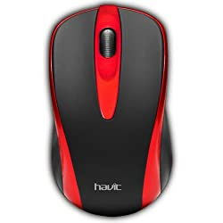 Havit HV-MS675 Wired Mouse
