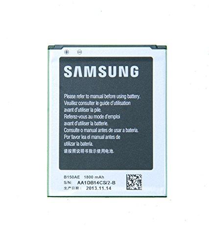 Samsung-B150AE-i8260/i8262-Battery