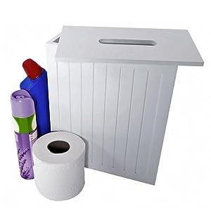 Lloyd pascal bo te a t ajout votre panier quantit - Boite rangement salle de bain ...