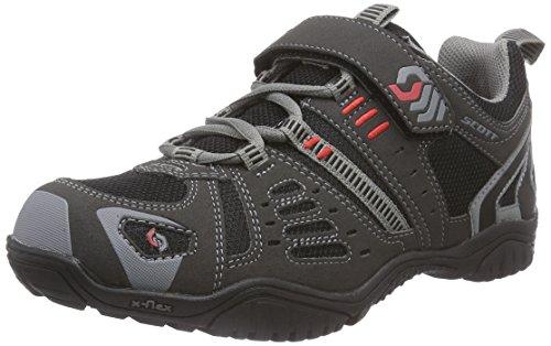 scott-trail-unisex-erwachsene-traillaufschuhe-schwarz-black-41-eu
