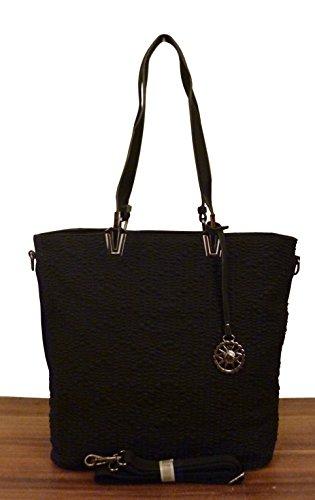 handtasche-shopper-leder-chicago-mystic-schwarz-neu-uvp-69eur
