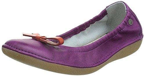 tbs-bailarinas-para-mujer-morado-violeta-37