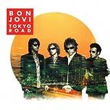 Bon Jovi Tokyo Road: the Best of