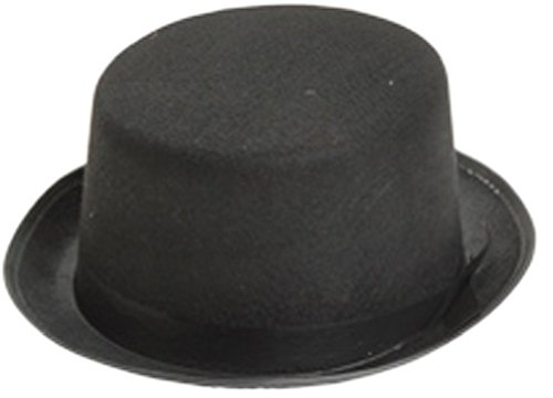 US Toy's Black Top Hat