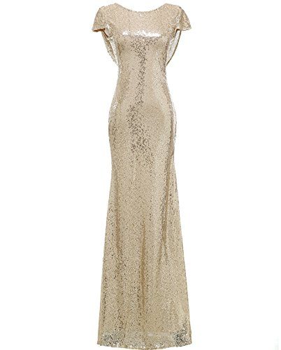 Solovedress-Womens-Mermaid-Sequined-Long-Evening-Dress-Formal-Prom-Bridesmaid