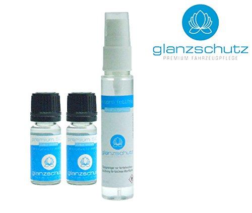 sio2-premium-felgen-versiegelung-set-nano-auto-lotuseffekt-kfz-aufbereitung-set-ausreichend-fur-eine
