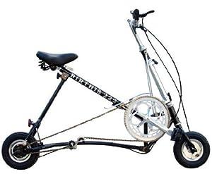 自転車の 折りたたみ自転車 おすすめ 軽量 : 折りたたみ自転車 最小&最 ...
