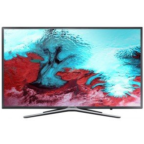 TV-LED-49-SAMSUNG-UE49K5502-EUROPA-BLACK