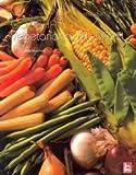 img - for Tentacao Culinaria - Cozinha Vegetariana Saudavel (Em Portugues do Brasil) book / textbook / text book