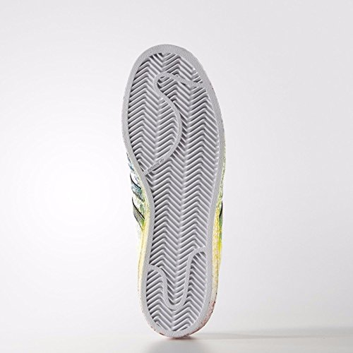 offer discounts another chance coupon code wholesale adidas superstar lgbt d70351 3b2d4 e7cf5