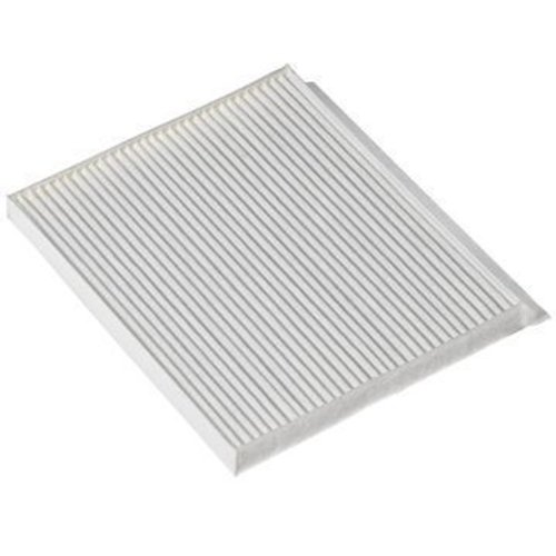 ATP Automotive CF-173 White Cabin Air Filter