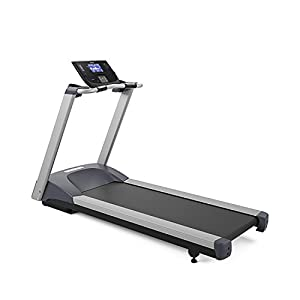 Precor 211 Energy Series Treadmill