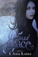 Shattered Grace (Fallen from Grace)