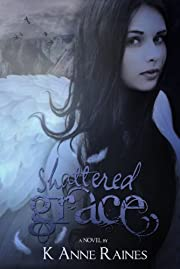 Shattered Grace (Fallen from Grace)