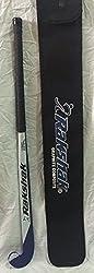 Composite Hockey Stick - Shark900