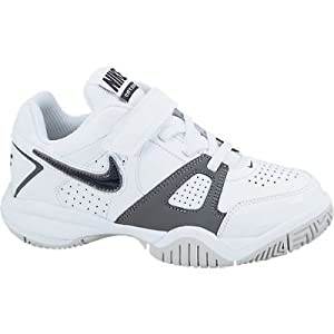 NIKE - Nike city court 7 scratch - 2002006259619-G - 28