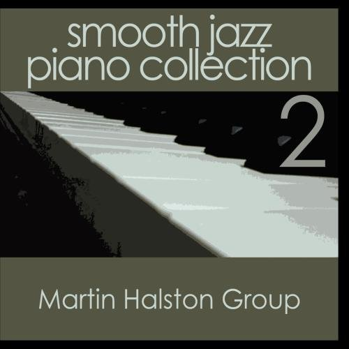 smooth-jazz-piano-collection-2