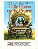 Little House on the Prairie (Little House-the Laura Years)