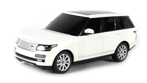 licensed-land-rover-range-rover-suv-electric-rc-truck-124-scale-rastar-rtr-colors-may-vary-authentic