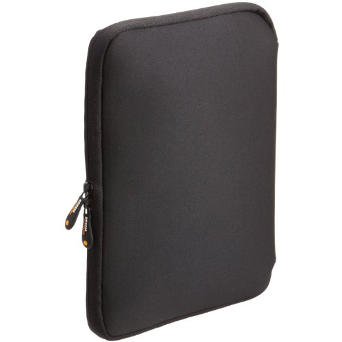 Pochette netbook pas cher for Housse macbook air 13 paul smith