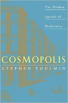 book philip guston
