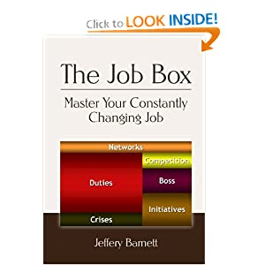 the job box
