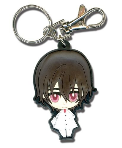Vampire Knight: Kaname SD Key Chain