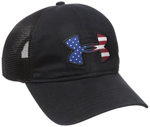gorra-deportiva-para-hombre-under-armour-big-flag-logo-talla-unica
