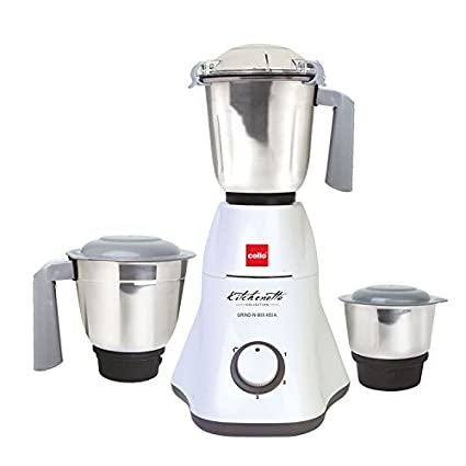 Cello-Grind-N-Mix-400A-600-Watt-Mixer-Grinder-(grey)