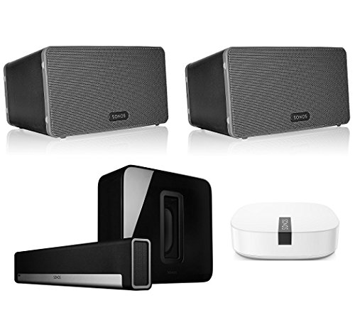 sonos-home-theater-multi-room-digital-music-system-bundle-playbar-2-play-3-speakers-black-wireless-s