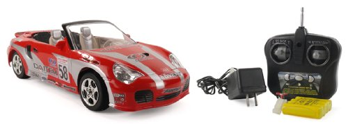 41piCtfL1EL Cheap  Electric Porsche RTR 1:18 RC Car