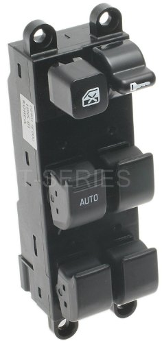 Standard Motor Products DS1407T Power Window Switch (2002 Altima Power Window Switch compare prices)