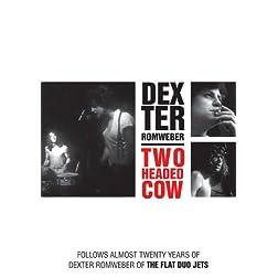 Romweber, Dexter - Two Headed Cow