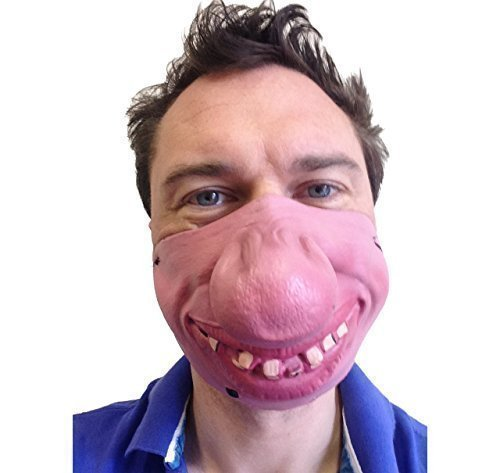 clown-latex-mask-movie-fx-quality-fancy-dress-masquerade