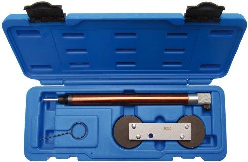 bgs-set-di-attrezzi-per-regolazione-motore-per-vag-fsi-tsi-14-e-16-l-con-catena-fiscale-1-pz-62625