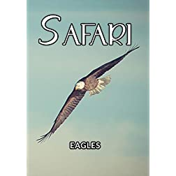Safari Eagles