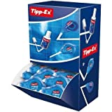Tipp Ex Ecolutions Lot de 20 rubans correcteurs rechargeables