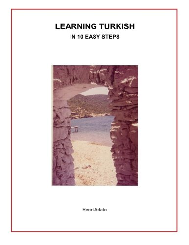 learning-turkish-in-10-easy-steps