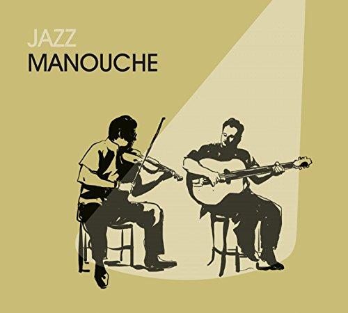 jazz-manouche-coffret-3-cd