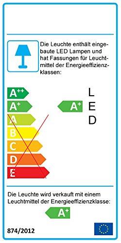 LED-Feuchtraumwannenleuchte-Feuchtraumleuchte-Kellerleuchte-Arbeitsleuchte-inkl-LED-Rhren-22W-3000K-1500mm-2-seitig-gesockelt-2-flammig-Deckenleuchte-Industrieleuchte-mit-Polycarbonatabdeckung
