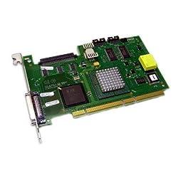 06P5741 IBM 06P5741 IBM 06P5741