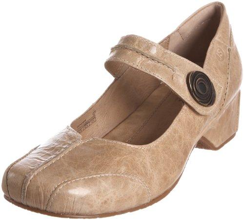 Josef Seibel Women's Cara Sand Comfort Slip On 60466 7 UK
