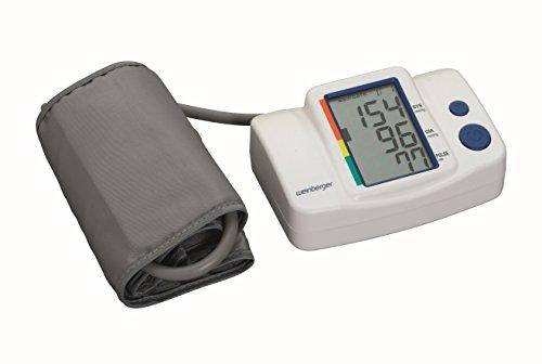 Weinberger SC 6800 Blutdruckmessgerät